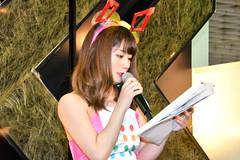 乃木坂46 画像5