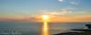 Sunset (Francesco Impellizzeri) Tags: trapani sicilia sunset ngc