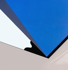 pencilling in the sky (sedge808) Tags: pencil sedge808