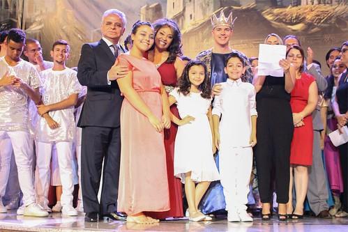 Musical Natal 2016 (129)