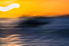 (CeativeCapturez) Tags: sunset landscape landscapephotography beach icm florida miami art painting longexposure slowshutter boats a6000 nikon