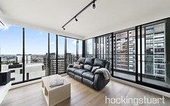 1905/2 Claremont Street, South Yarra VIC
