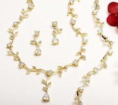 تشكيلة من الإكسسوارات الذهبية تقدم لكل امرأة ترغب في التميز (Arab.Lady) Tags: تشكيلة من الإكسسوارات الذهبية تقدم لكل امرأة ترغب في التميز