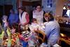 Tonton Bernard (24) (Sebmanstar) Tags: hommage tonton bernard famille oncle velo gentillesse valeur nature amour tendresse brix manque portrait mort restaurant gastronomie vin bonne table voyage randonnées etat desprit liberté europe europa explore exterieur normandie normandy sud provence gros bisous observateur trop con que tu sois plus la