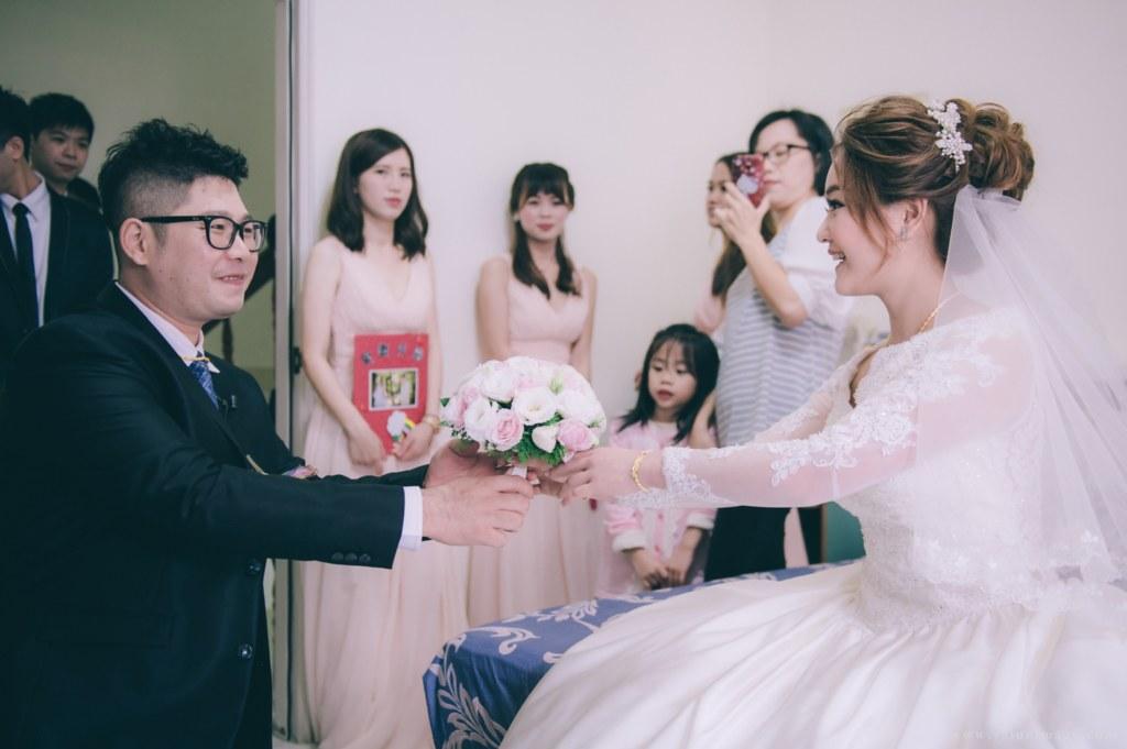 婚攝,婚攝亞倫,亞倫婚禮攝影,婚禮紀錄,wedding,莎拉公主婚紗,南瓜馬車幸福站,苗栗東北角國際宴會廳