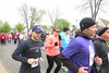 IMG_2658 (GIDR) Tags: getitdunn getitdunnruncom 5k 12 marathon menomonie mind over matter mom janelle jordan