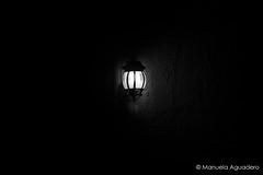 La luz que guía tu camino debe ser siempre tú mismo  #luz #light #2016 #alhauríndelatorre #málaga #andalucía #españa #spain #noche #night #nocturna #farolillo #lantern #farola #streetlight #reflejo #reflex #reflection #sombra #shadow #blancoynegro #blacka (Manuela Aguadero) Tags: reflection reflejo españa alhauríndelatorre luz sonyimages photography spain farolillo blackandwhite lantern sonya350 sonyalpha shadow photographer noche light sonyalpha350 streetlight blancoynegro farola 2016 sonystas nocturna picoftheday sombra andalucía night málaga alpha350 reflex