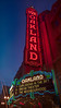 (david [bokehmon]) Tags: fox oakland marquee explosionsinthesky