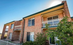 4/44-46 Carrington Street, Queanbeyan NSW