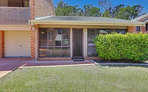 29/47-51 Haddon Crescent, Marks Point NSW