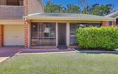29/47-51 Haddon Crescent, Marks Point NSW