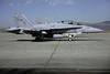 F18   174 VMFAT101 (TF102A) Tags: kodachrome aviation aircraft f18 hornet usmarines vmfat101 fa18