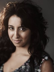 South Actress SANJJANAA Unedited Hot Exclusive Sexy Photos Set-21 (128)