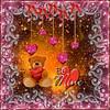 Be Mine ~ Happy Valentine's Day! (martian cat) Tags: happiness love motivationalposter gif withlovefriends ©martiancatinjapan allrightsreserved© valentinesday valentine motivational happyvalentinesday glücklichevalentinstag ハッピーバレンタインデー bonnesaintvalentin felizdíadesanvalentín buonsanvalentino ©allrightsreserved martiancatinjapan© martiancatinjapan hearts heart collectibles hobbies ☺allrightsreserved allrightsreserved caption captioncollection ☺martiancatinjapan martiancat gifimages inspirational creativity