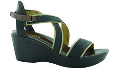 "Naot Gesture sandal coal black brown • <a style=""font-size:0.8em;"" href=""http://www.flickr.com/photos/65413117@N03/32544987641/"" target=""_blank"">View on Flickr</a>"