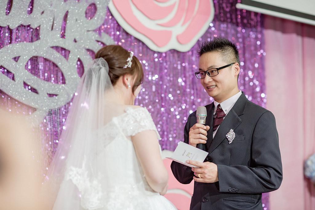 綠光花園,綠光花園婚攝,婚攝卡樂,俊賢&佩蓉057