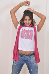South Actress SANJJANAA Unedited Hot Exclusive Sexy Photos Set-16 (85)