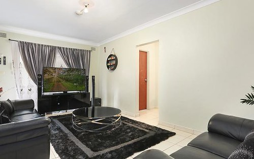6/40-42 Hampden Road, Lakemba NSW 2195