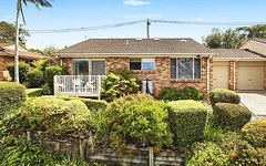 9/93 Old Gosford Road, Wamberal NSW