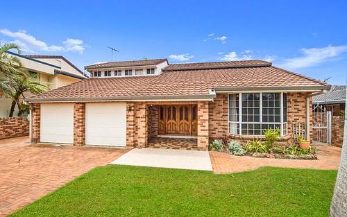 16 Scarborough Close, Port Macquarie NSW