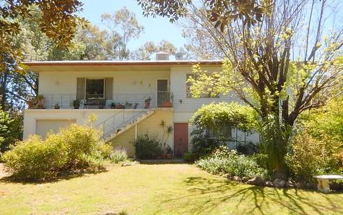 19 Tirzah Street, Moree NSW 2400