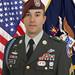 Staff Sgt. Salvatore A. Giunta
