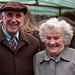 2007-old-couple-jane-goodall