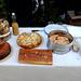 2008-1217-food-fair08-suzy