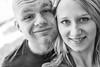 Couple (Cергій Hемировський) Tags: boy blackandwhite sun white black girl smile photo blackwhite eyes couple czech sunny ukraine photograph ukrainian bold girlboy liberec girlandboy portrete photoghraphy