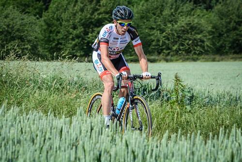 Ronde van Limburg-111