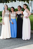 7DI_4310-20150604-prom (Bob_Larson_Jr) Tags: senior dress prom date tux handsom jths