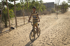 """Sand bike • <a style=""""font-size:0.8em;"""" href=""""http://www.flickr.com/photos/69554238@N03/18326478343/"""" target=""""_blank"""">View on Flickr</a>"""