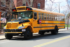 Charter Bus (robtm2010) Tags: usa bus canon newengland providence rhodeisland vehicle t3i charterbus