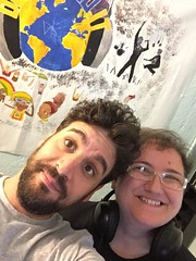 Daniele Grammaldo e Sissi Corrado 3