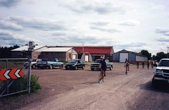 Saison biketrip pics122