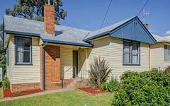 58 Glenroi Avenue, Bletchington NSW