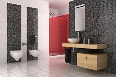 kitchens-emilio-baños-2