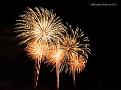 Fireworks - 07-04-2015 (DreyerPictures (3 million views - Thank You!)) Tags: california longexposure colors night lumix us lowlight unitedstates fireworks panasonic celebration slowshutter sacramento july4th independenceday m43 gh4 mirrorless microfourthirds m43ftw dreyerpicturescom