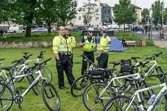 World Naked Bike Ride Brighton 2015 (Sacha Alleyne) Tags: protest worldnakedbikeride wnbr a6000 nakedbikeridebrighton wnbrbrighton sonya6000 wnbr2015