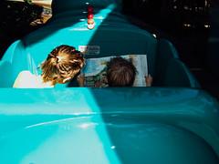 untitled-030 (ajoypix) Tags: disneyland jubilee luke feb2008