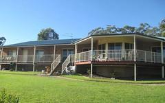 7 Blue Wren Place, Bodalla NSW