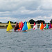 "Hansa European Championships<br /><span style=""font-size:0.8em;"">11th July 2015 - Rutland Water -  (C) D. Pilcher</span> • <a style=""font-size:0.8em;"" href=""http://www.flickr.com/photos/112847781@N02/19695507585/"" target=""_blank"">View on Flickr</a>"