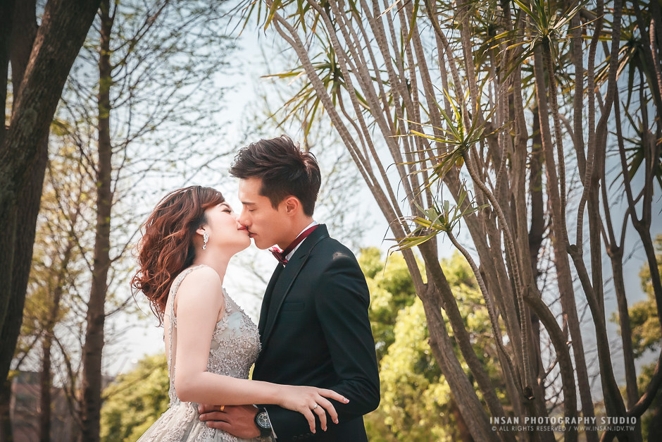 婚攝英聖晶麒莊園婚禮紀錄作品 | photo-20150406114712