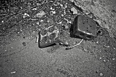 _DSC0153 (Simply Angle) Tags: bw blackwhite sony outlet rubble coville canonfd a7ii canonfd50mmf18 colvillewa sonyphotographing sonyphotography ilce7m2