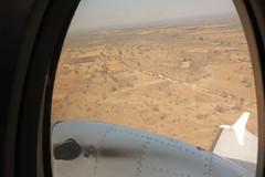 IMG_4219 (kmurphy34) Tags: airplane southafrica flying aerial safari savannah krugernationalpark charter kruger windowseat smallplane propplane charterflight