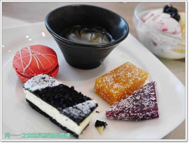 寒舍樂廚捷運南港展覽館美食buffet甜點吃到飽馬卡龍image068