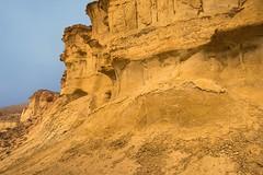 Bolnuevo (Jillcolms) Tags: sculpture nature weather spain sandstone natural murcia sculptures mazarron bolnuevo costacalida