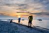 20150725012 (justbry16) Tags: camera beach sunrise island photography photo mark brian philippines picture olympus wanderlust micro bohol filipino cave minds 45mm pinoy wander wanderer visayas omd panglao dumaluan traveler traveled travelphotography panglaoisland hinagdanancave wowphilippines 1250mm em5 hinagdanan 43rds 43s philippinebeach dumaluanbeach itsmorefun brianmark barqueros pinoytravel philippinestourism micro43 microfourthirds micro43s m43s olympus45mm justbry16 travelwithbry justbry itsmorefuninthephilippines morefuninthephilippines brianbarqueros brianmarkbarqueros olympusomd olympusem5 olympusomdem5 olympus1250mm 43smicro justbry16gmailcom wandererme barquerosbrianmark traveledminds pinoytraveler pinoywanderer