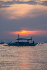 20150725010 (justbry16) Tags: camera beach sunrise island photography photo mark brian philippines picture olympus wanderlust micro bohol filipino cave minds 45mm pinoy wander wanderer visayas omd panglao dumaluan traveler traveled travelphotography panglaoisland hinagdanancave wowphilippines 1250mm em5 hinagdanan 43rds 43s philippinebeach dumaluanbeach itsmorefun brianmark barqueros pinoytravel philippinestourism micro43 microfourthirds micro43s m43s olympus45mm justbry16 travelwithbry justbry itsmorefuninthephilippines morefuninthephilippines brianbarqueros brianmarkbarqueros olympusomd olympusem5 olympusomdem5 olympus1250mm 43smicro justbry16gmailcom wandererme barquerosbrianmark traveledminds pinoytraveler pinoywanderer