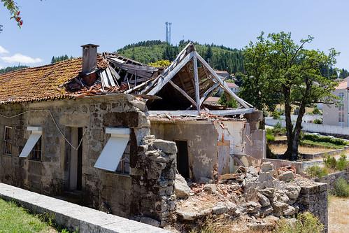 Portugal 2015-6